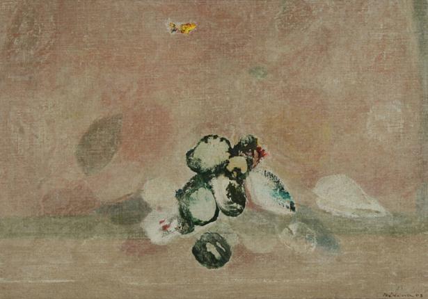 Natura Morta, 2003 ( Still Life )