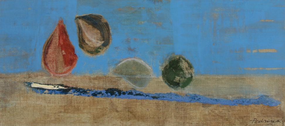Natura Morta, 2002 ( Still Life )