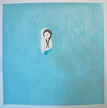 Tears, 2008