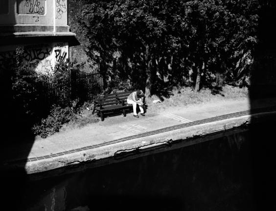 London, 2007