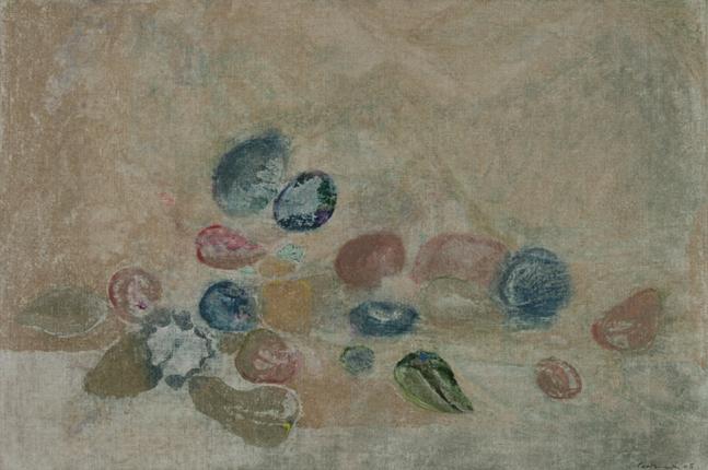 Natura Morta, 2005 ( Still Life )